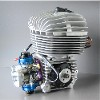 125cc Parilla Sudam Engine