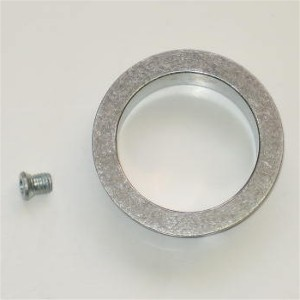 015-001 - 015-001 Bearing Shield