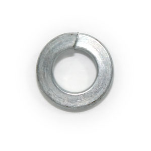 098-009 - Lock Washer