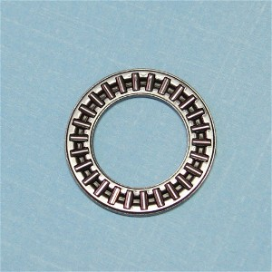 098-110 - Thrust Bearing
