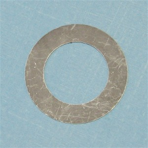 098-113 - Inner Thrust Washer - Thin