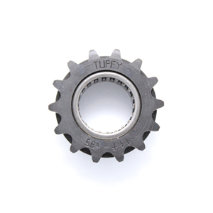 098-414 - 14 tooth Jackshaft Sprocket