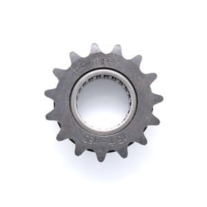 098-415 - 15 tooth Jackshaft Sprocket
