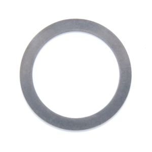 098-603 - Outer Thrust Washer - 1