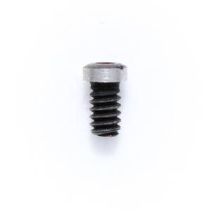 "zn-93738 - 1"" Turbo Retaining Screw"