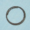 098-028 - Sprocket Retaining Ring