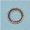 098-601 - Inner Thrust Bearing - 1""