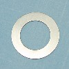 098-112 - Inner Thrust Washer