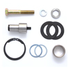 098-308 - Arena Sprocket Mount Kit