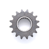098-416 - 16 tooth Jackshaft Sprocket