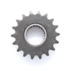 098-418 - 18 tooth Jackshaft Sprocket