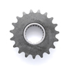 098-419 - 19 tooth Jackshaft Sprocket