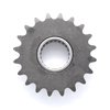 098-420 - 20 tooth Jackshaft Sprocket
