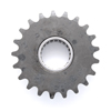 098-421 - 21 tooth Jackshaft Sprocket