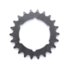 098-422 - 22 tooth Jackshaft Sprocket