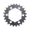 098-424 - 24 tooth Jackshaft Sprocket