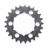 098-425 - 25 tooth Jackshaft Sprocket