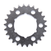 098-426 - 26 tooth Jackshaft Sprocket