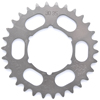 098-430 - 30 tooth Jackshaft Sprocket