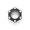 "098-501 - 1"" Turbo Gear Ring Hub"