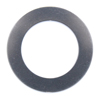 098-602 - Inner Thrust Washer - 1""