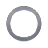098-603 - Outer Thrust Washer - 1""