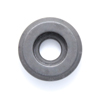 098-605 - Short Steel Retaining Washer - 1""