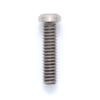 "098-606 - Plate Bolt - 1"" Turbo"