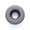 098-607 - Long Steel Retaining Washer - 1""