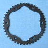 151-045 - 151-045 Jackshaft 45 tooth Primary Sprocket