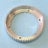151-057 - 151-057 Jackshaft Primary Belt Pulley