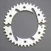 RM4335 - 43 t #35 Mini Rocket Sprocket