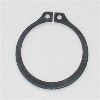 ZF68023 - ZF-68023 Axle Snap Ring